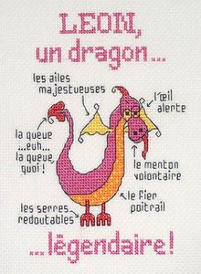 9808_leon-le-dragon.jpg