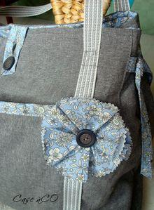 sac multi gris1