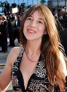 220px-Charlotte Gainsbourg Cannes