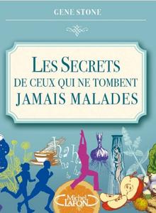 Les_secrets_de_ceux_qui_ne_tombent_jamais_malades_hd.png