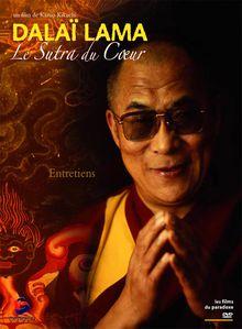 _21537_dalailama.jpg