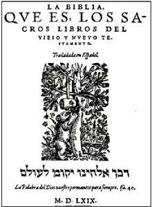 Biblia-del-oso.jpg
