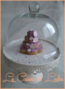 weeding-cookie3.jpg