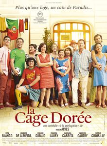 la-cage-doree-copie-1.jpg