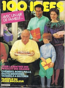 chemise grand pere, multitaile, 95, septembre 81