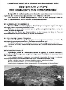 tract page 1