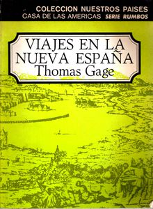 Viajes-en-la-Nueva-Espana--T.-Gage--1625.jpg