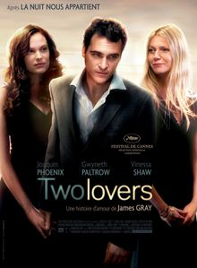 Two-Lovers-Poster-Francia