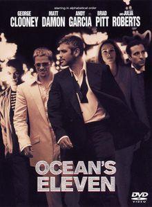 oceans_eleven1.jpg
