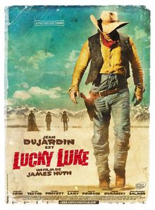 lucky-luke-le-film.jpg