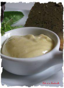 Mayonnaise maison (4)