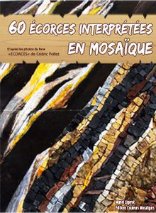 http://img.over-blog.com/220x300/3/69/83/94/couverture-ecorces4.jpg