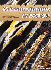 couverture-ecorces4.jpg