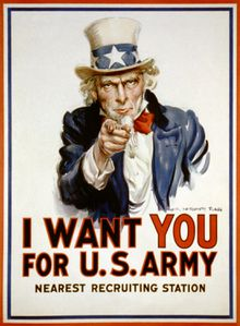 I_want_you_for_U.S._Army_3b48465u_edit.jpg