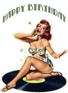 Happy-Birthday-Pinup.jpg
