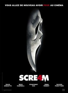 Scream-4-Affiche-Francejpg