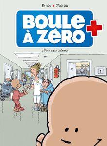 boule-a-zero-1