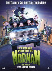 L_Etrange-pouvoir-de-Norman-Paranorman-Affiche-France.jpg