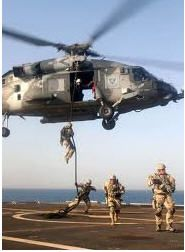 image navy seals3