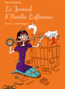 le-journal-aurelie-laflamme-6.png