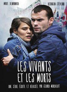 affiche-Les-Vivants-et-les-Morts-2009-1.jpg