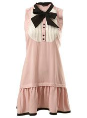 robe miss selfridge