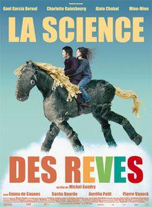 MichelGondry-2007-la.science.des.reves.jpg