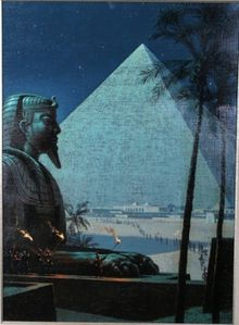 Egyptology-2012-Egyptotape-MixBlogOedipeP-.jpg