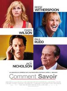 comment-savoir-how-do-you-know-film-affiche-France1.jpg