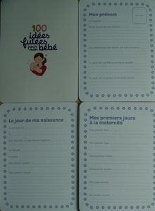 100-idees-futees-pour-mon-bebe-3.JPG