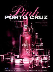 pink-porto-cruz
