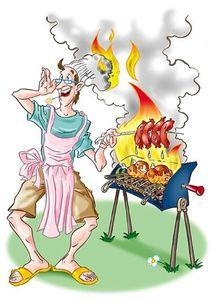 43023070barbecue2-jpg