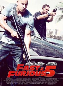 Fast_amp_Furious_5_A_todo_gas_5-355651909-large.jpg