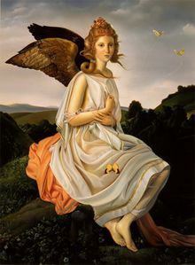 Angel-with-Butterflies.jpg