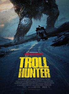 The-Troll-Hunter-Affiche-France.jpg