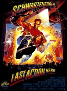 03C003C000792948-photo-affiche-last-action-hero.jpg