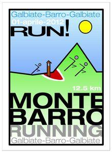 barro_run_2012R_def.jpg