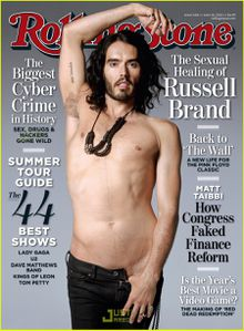 couv-rolling-stone-Russell-Brand.jpg