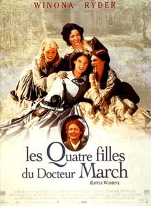 00795980-photo-affiche-les-quatre-filles-du-docteur-march.jpg