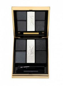ysl-luxurious-feeling-holiday-collection-noel-2011.jpg