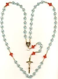 Rosary-of-the-unborn---Rosaire-des-enfants---na-tre.jpg