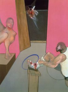francis-bacon-oedipus-and-the-sphinx-1983.jpg