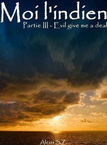 Evil-Give-me-a-deal-copie-1.jpg