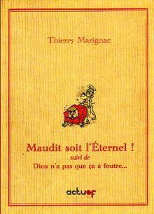 MARIGNAC-Eternel.JPG