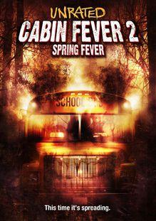 cabin_fever_2_dvd.jpg