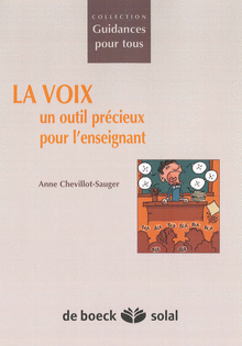 Couv_livre_Anne_Debyloo.png