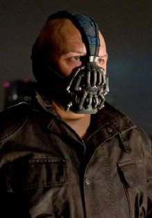 bane_batman-rise-copie-1.jpg