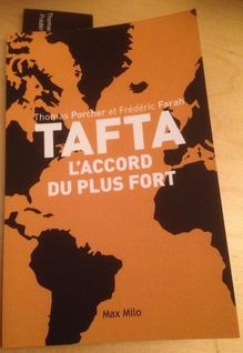 TAFTA-l-accord-du-plus-fort