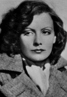 220px-Greta_Garbo_in_Meyers_Blitz-Lexikon_1932.jpg