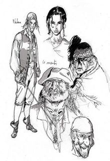 croquis-pirates-2